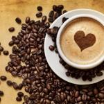 El Café, un tesoro de la naturaleza.