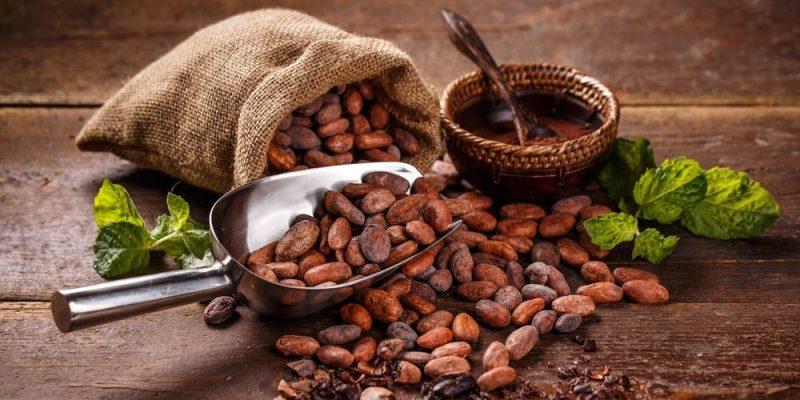 alegría de la naturaleza pistachos y diabetes